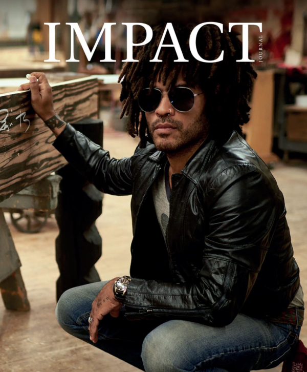 Read Impact Magazines here