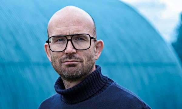 Hr. Boe på vej med Danmarks smukkeste film med Nikolaj Coster-Waldau og Katrine Greis-Rosenthal